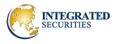 Integrated Securities
